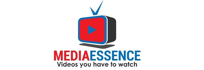MediaEssence