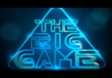 The Big Game – Fish n Chicks (Taster Mix)