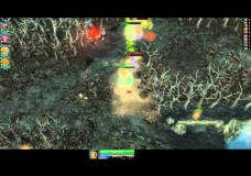 Heroes of Newerth Plays – Nomad