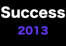 Success 2013? D.Request #77