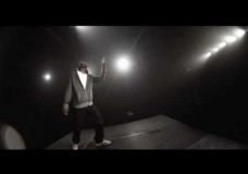 J-Son – Head In The Sky [Official Music Video]