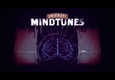 DJ Fresh & Mindtunes: this track is created only by the mind