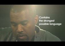Kanye West Interview With Zane Lowe – Part 2.