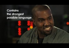 Kanye West Interview With Zane Lowe – Part 4
