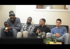 Brothers With No Game – The Web Series | Episode 8: The Day After