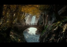 The Hobbit: The Desolation of Smaug –