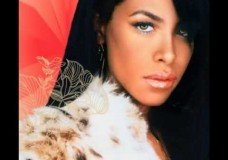 Aaliyah – I Care For You (Original) – The Aaliyah Song