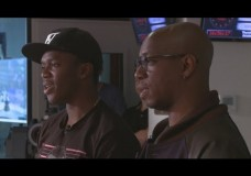FIFA 14 | KSI VS Ian Wright