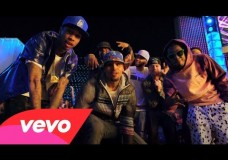 Chris Brown – Loyal (Explicit) ft. Lil Wayne, Tyga