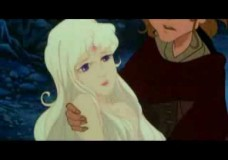 America – The Last Unicorn