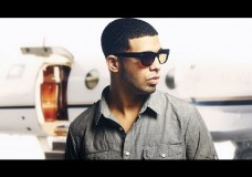 Drake – We Made It ft. Soulja Boy (Freestyle)