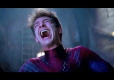 The Amazing Spider-Man 2 – Official Trailer 3