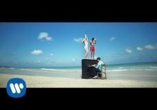 Clean Bandit – Extraordinary (feat. Sharna Bass) (Official Video)