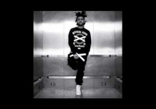 The Weeknd – Drunk In Love (Official Remix)
