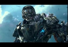 Transformers 4 Age of Extinction OST – Lockdown by Steve Jablonsky