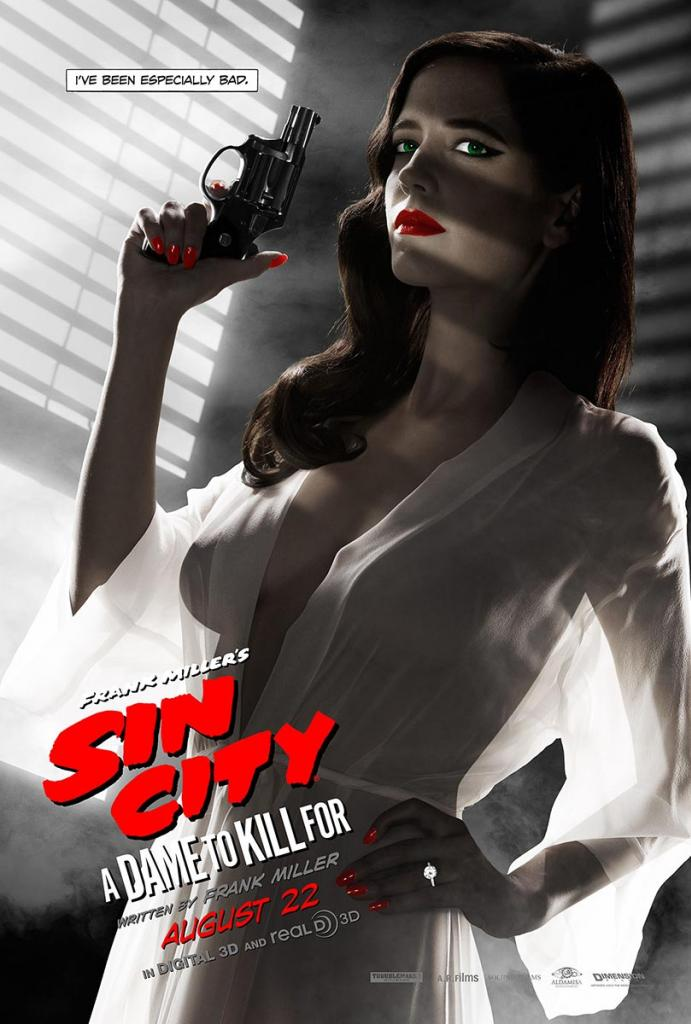 sin-city-eva-green-poster-1_zpsc1ccee00