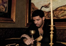 Drake – Doing It Wrong – Lyrics