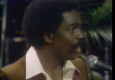 The Whispers – And The Beat Goes On Official Video