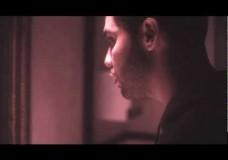 Drake – Marvins Room (Official Video)