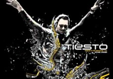 Dj Tiesto – In The Silence I Believe