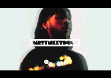 PARTYNEXTDOOR 8. Wus Good / Curious