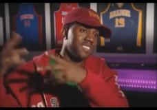 Kanye West Uncut Interview 2002