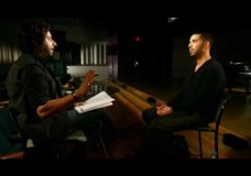 Drake – Broadcast Interview