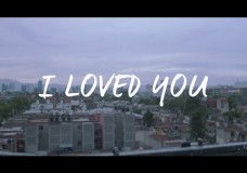 Blonde – I Loved You (feat. Melissa Steel) [Official Video]