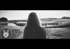 Alesso ft. Tove Lo – Heroes (we could be) (Music Video)