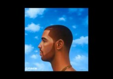 Drake – Own It (Nothing Was The Same)