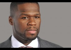 50 Cent: What They Don't Teach You in Business School
