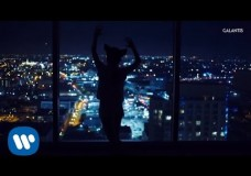 Galantis – Runaway (U & I) (Official Video)