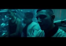 Majid Jordan – My Love ft. Drake (Official Video)