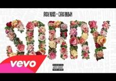 Rick Ross – Sorry (Audio) (Explicit) ft. Chris Brown