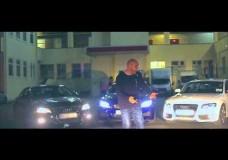 D-Rymez – Check REMIX [Music Video]