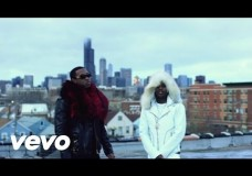 Lil Durk – Like Me (Explicit) ft. Jeremih