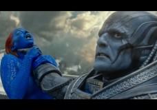 X-Men Apocalypse | Official Super Bowl trailer (2016)