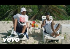 P Reign feat. Drake & Future – DnF (Explicit)
