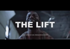THE LIFT – PHYSICAL FITNESS -