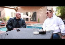 Scott Storch talks Drake, Jay Z, Dr Dre & Hip Hop Industry