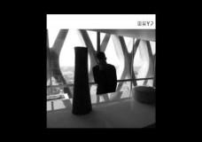 Bryan J – Why