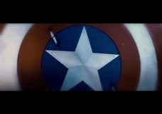 The Past is Prelude – Marvel's Captain America: Civil War