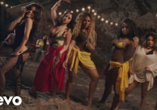 Fifth Harmony – All In My Head (Flex) ft. Fetty Wap