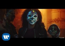 Galantis – No Money (Official Video)