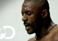Idris Elba: Fighter | Episode 1 Best Bits
