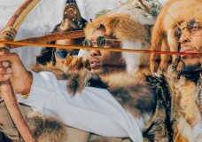 Migos – T-Shirt [Official Video]