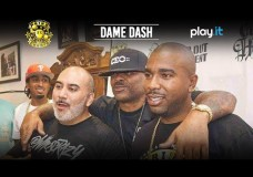 Dame Dash (Full) – Drink Champs