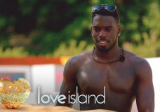 FIRST LOOK: The Islanders Enter The Villa | Love Island