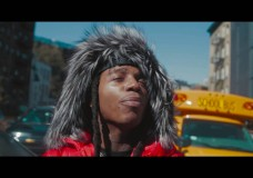 Jacquees – Body Right