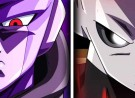 DRAGON BALL SUPER: Jiren vs Hit – Episode 111 Preview